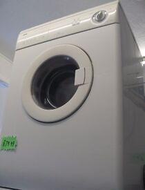 Zanussi 6kg Vented tumble dryer
