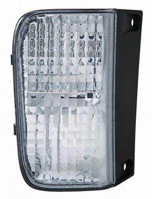 For Renault Trafic Mk3 Van 9//2006-9//2010 Rear Fog /& Reverse Light Lamp Right OS
