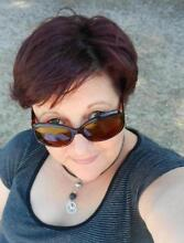Vocalist / Singer available Eltham Nillumbik Area Preview