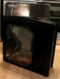 Antec Nine Hundred Gaming PC Case