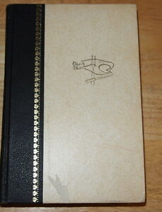 THE-BEST-OF-ALL-COOKBOOK-HARD-COVER-BY-FLORENCE-BROBECK-DELUXE-EDITION