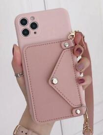 Case iPhone 12pro, 12pro Max