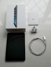 """Apple iPad Mini - 7.9"""" - 16GB - Space Grey - 2014 Model"""