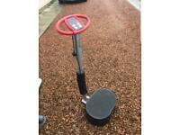 3 Pieces of Gym equipment for £30.00