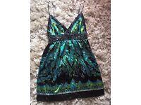 Cocktail/Summer Dress