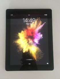 iPad 3rd Generation 32GB WiFi+3G