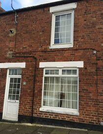 Well presented and spacious three bedroomed property in Shildon NO BOND LOW FEES DSS WELCOME