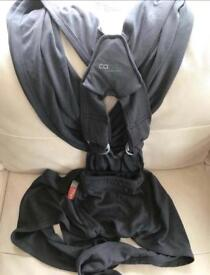 Baby Carrier Cabco