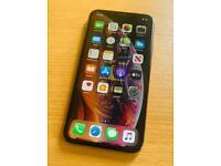 Apple iPhone XS Max Gold 64GB