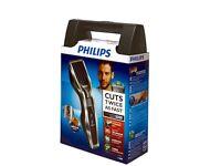 Philips Men's Cordless Hair Clipper