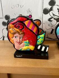 Disney Britto Figurines