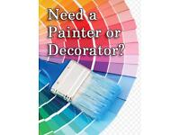 Painter/Decorator - 10% off!!! March Madness!!!!