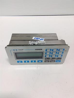 Uniop Operator Interface Controller Md03r-02