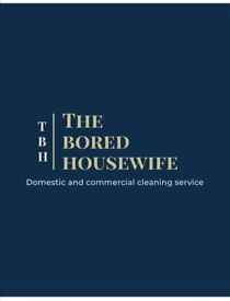 commercial and domestic cleaning service