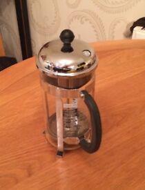 Bodmin Coffee Maker Caffettiera & Tea Pot