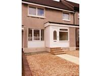 3 Bed House for sale in Forth