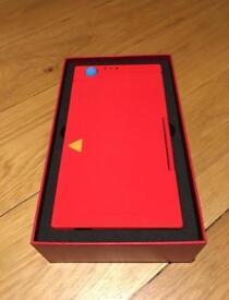 Pokemon iPhone 6s Plus Chargemander Battery Case New Boxed Pokedex Successful Kickstarter