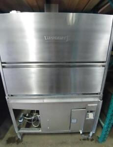 Hobart Commercial Utensil Washer
