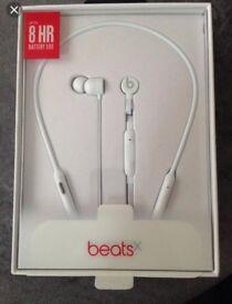 Beats x wireless £80 EastLondon