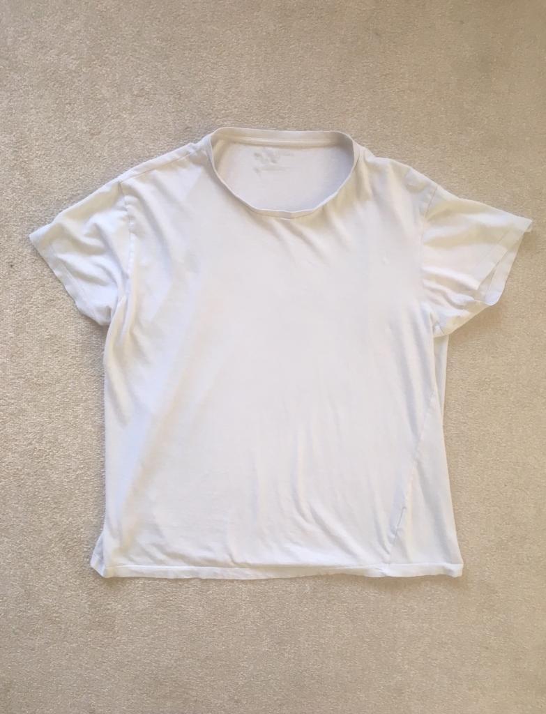 d15d3796 Primark Mens Yellow T Shirt   Top Mode Depot
