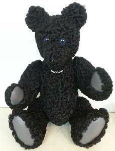 Keepsake Fur Teddybears Kawartha Lakes Peterborough Area image 10