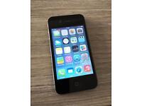iPhone 4 - Unlocked - 16GB
