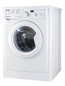Washing machine 8.5kg beko