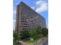 Manchester (M16) Office Space to Rent, Privare or Shared | 2 - 80 people