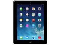 iPad 3rd Generation 16gb Wifi+Cellular