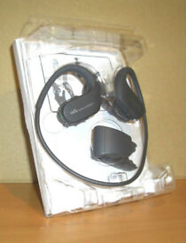 Sony Waterproof Tough Walkman MP3 Player 8GB NW-WS410