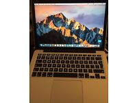 MacBook Pro will take offers