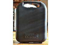 Wahl dog grooming clipper set