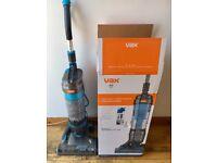 Vax Air Pet Vacuum