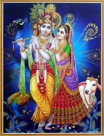 Love spells psychic in Plymouth, Cardiff/Best Indian Astrologer Washington, Bolton/Healer Telford UK