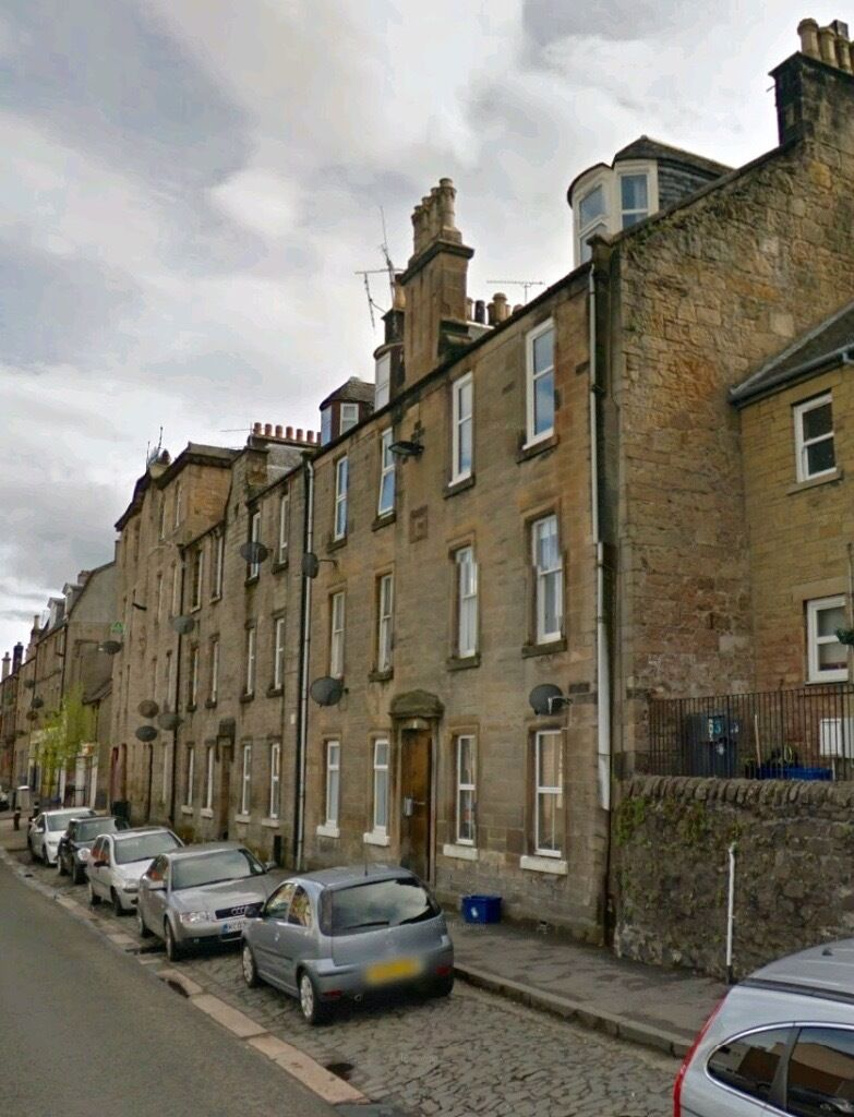 2 x DOUBLE BEDROOM CITY CENTRE FLAT GREAT LOCATION. 2 x DOUBLE BEDROOM CITY CENTRE FLAT GREAT LOCATION   in Stirling
