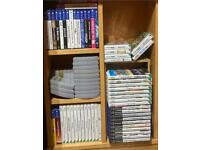 Wanted: Any Video Games or Consoles