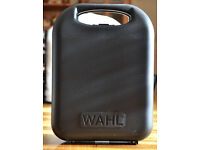 Wahl Dog Clipper set used once