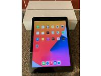 Apple iPad Air 2 64gb WiFi space grey Excellent Condition