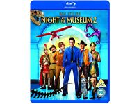 Night at the Museum 2 (2 Discs)