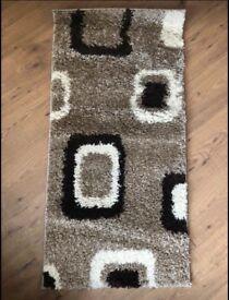 Lovely Brand new rug, never used