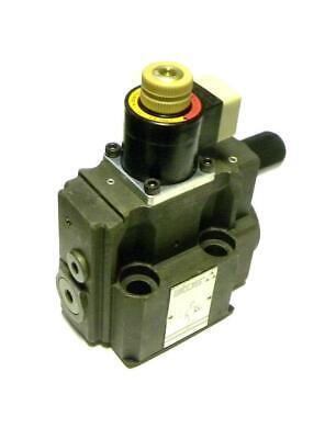 New Atos Agmz-a-10250 Hydraulic Relief Valve 24v