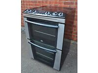 Zanussi Electrolux Ceramic Hob Cooker -good quality cooker