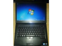 Do you need fast and high quality i5 dell laptop like brand new office 2013 windows7