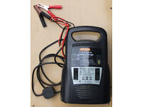Battery Charger In Suffolk Gumtree