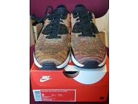 Nike Air Max 90 Ultra 2.0 FLYKNIT – Size 8 UK - Brand New with box - open to offers