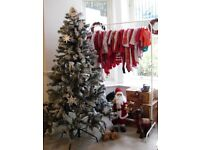 Baby 0-3 / Up to 3 months Christmas outfits