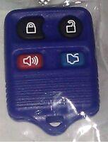 FORD remote keyless entry key FOB (CWTWB1U331)