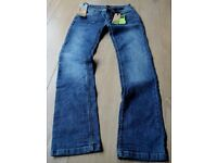 One Green Elephant - Medium Jeans - Brand New with Labels