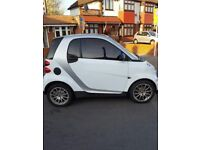 Smart Fortwo 2,500 ono
