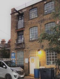 Work Space and office rooms to let in Peckham, Southwark London, SE15